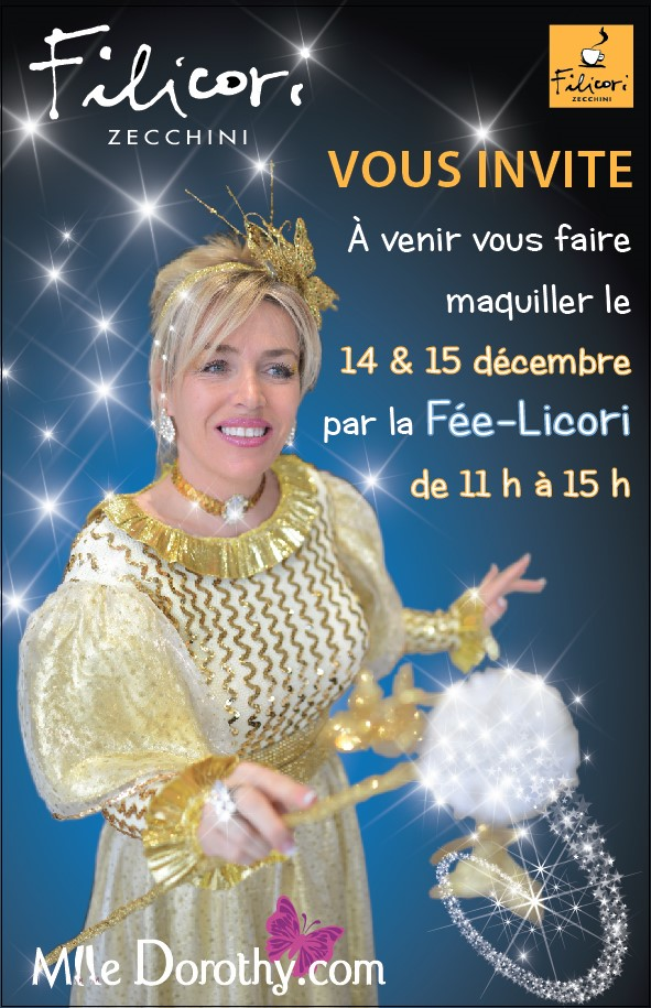fee-licori